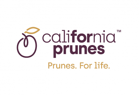 CA Prunes Logo