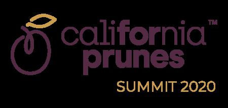 Prune Summit 2020: Register Now!