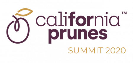 Prune Summit 2020