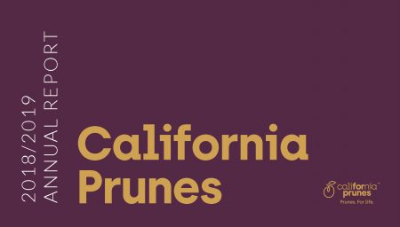 Prune Industry